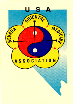 Nevada Oriental Medicine Association